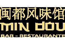 Min Dou